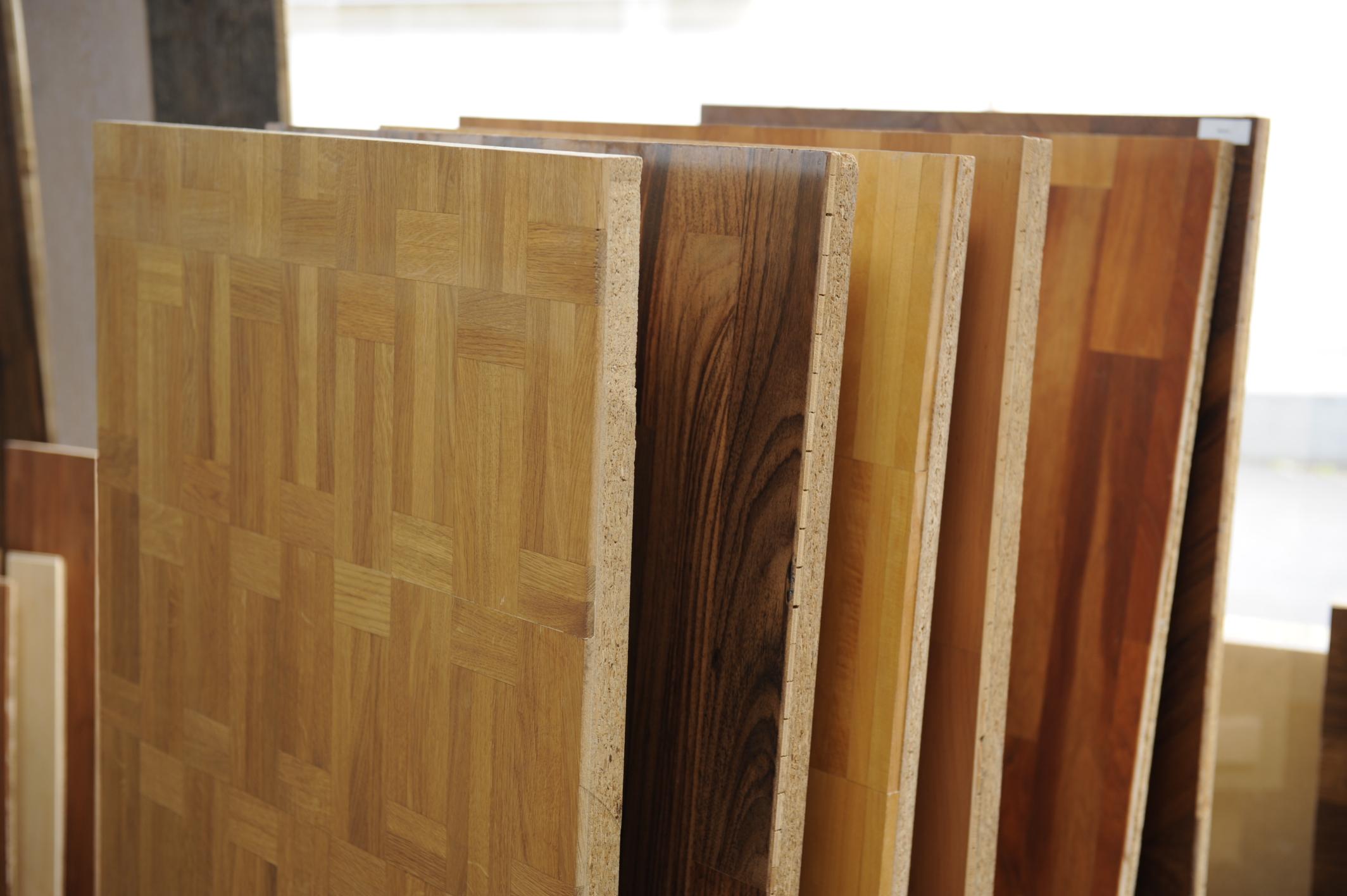 parkett stuttgart excellent dielen schleifen stuttgart. Black Bedroom Furniture Sets. Home Design Ideas
